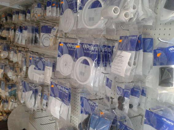 Pieces detachees piscine for Pieces detachees piscine