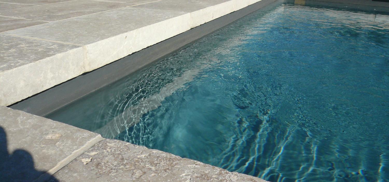 Construction Piscine Bagnols Sur Ceze construction de piscines   piscines en provence